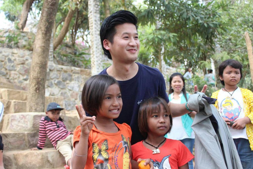 カンボジア Cut3